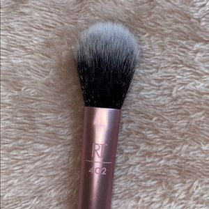 NWOT real techniques 402 brush